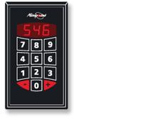 timbracartellini eliminacode guardie notturne orologi emilia romagna